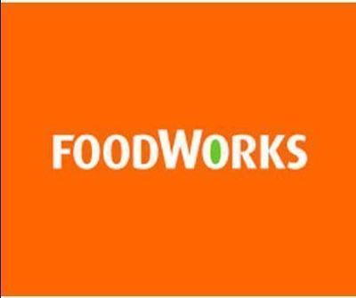 Foodworks in the West – Ref: 19737