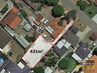 Best Value Land in the Area - New Price