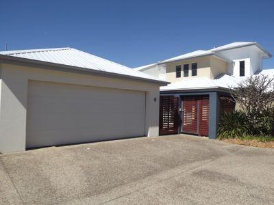 COOMERA, QLD 4209