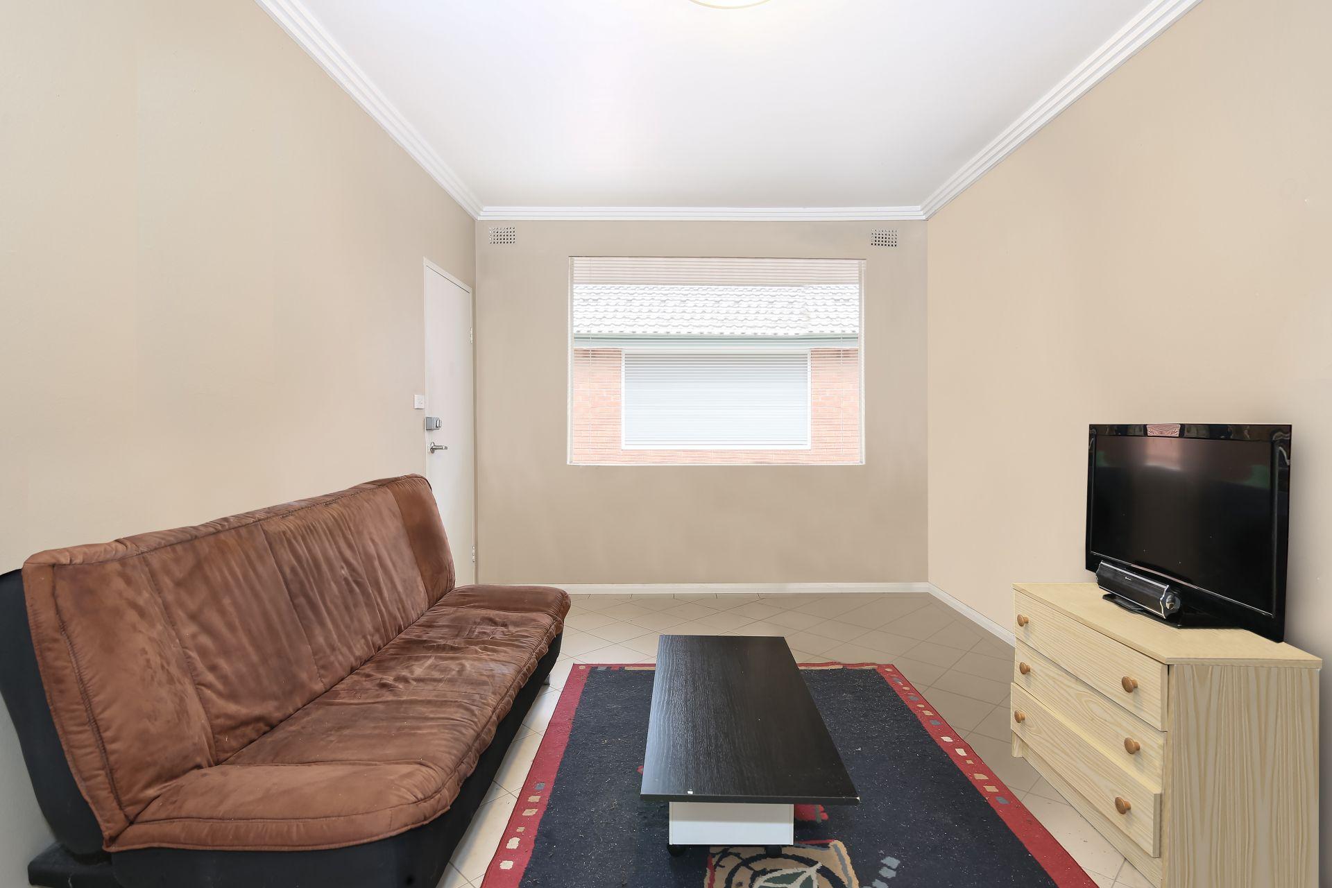 5/25 Gould Street, Campsie NSW