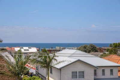 18 Pell Street, Merewether