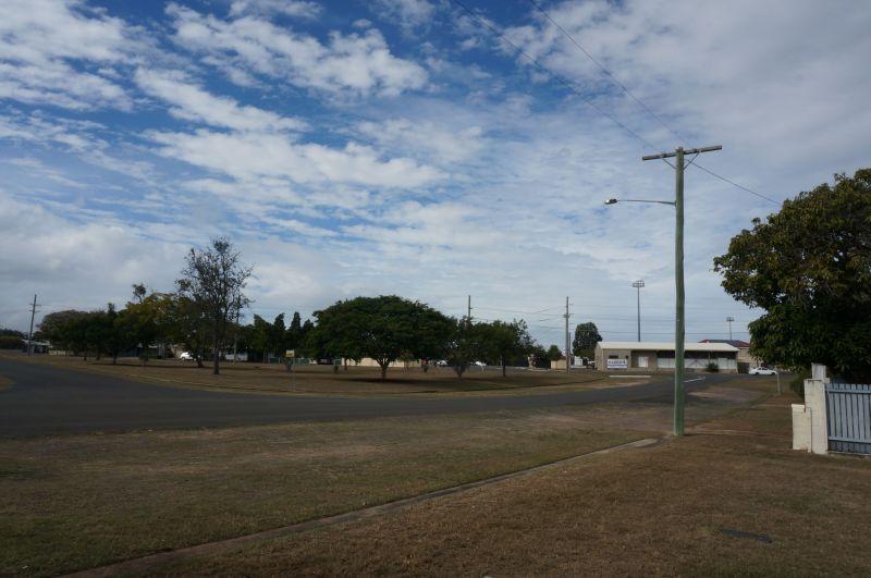 For Sale By Owner: 7 Kennedy Street, Bundaberg West, QLD 4670