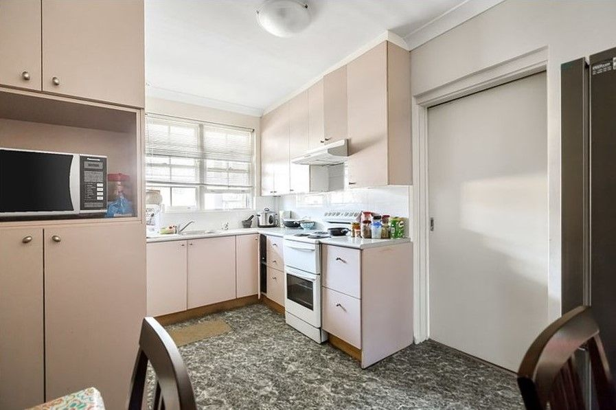 7/24 Burlington Road, Homebush NSW 2140