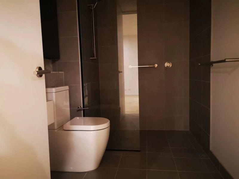 Private Rentals: Canberra, ACT 2601