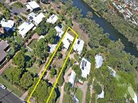 132 Bergin Road Cranbrook, Qld