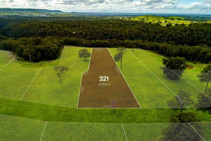 Land for sale TAHMOOR NSW 2573 | myland.com.au