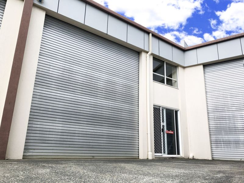 Office / Training Space In Sought After Suburb