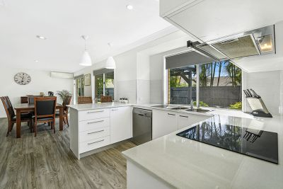 Motivated Sellers Meet Market - Private & Spacious Renovated Home