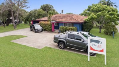 STANDALONE TENANTED INVESTMENT – FULLY LEASED