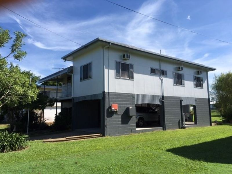For Sale By Owner: 15 Fraser Street, Ingham, QLD 4850