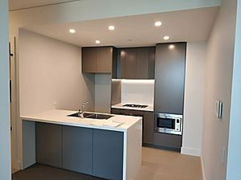 Private Rentals: 2305/1 Brushbox Street, Sydney Olympic Park, NSW 2127