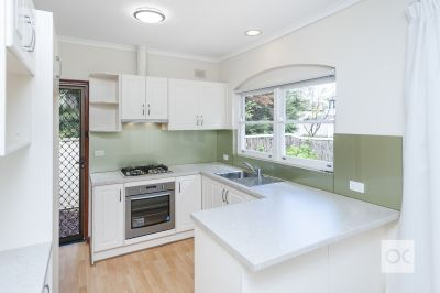 1 27a Joslin Street Wayville Sa Sa 5034 Unit For