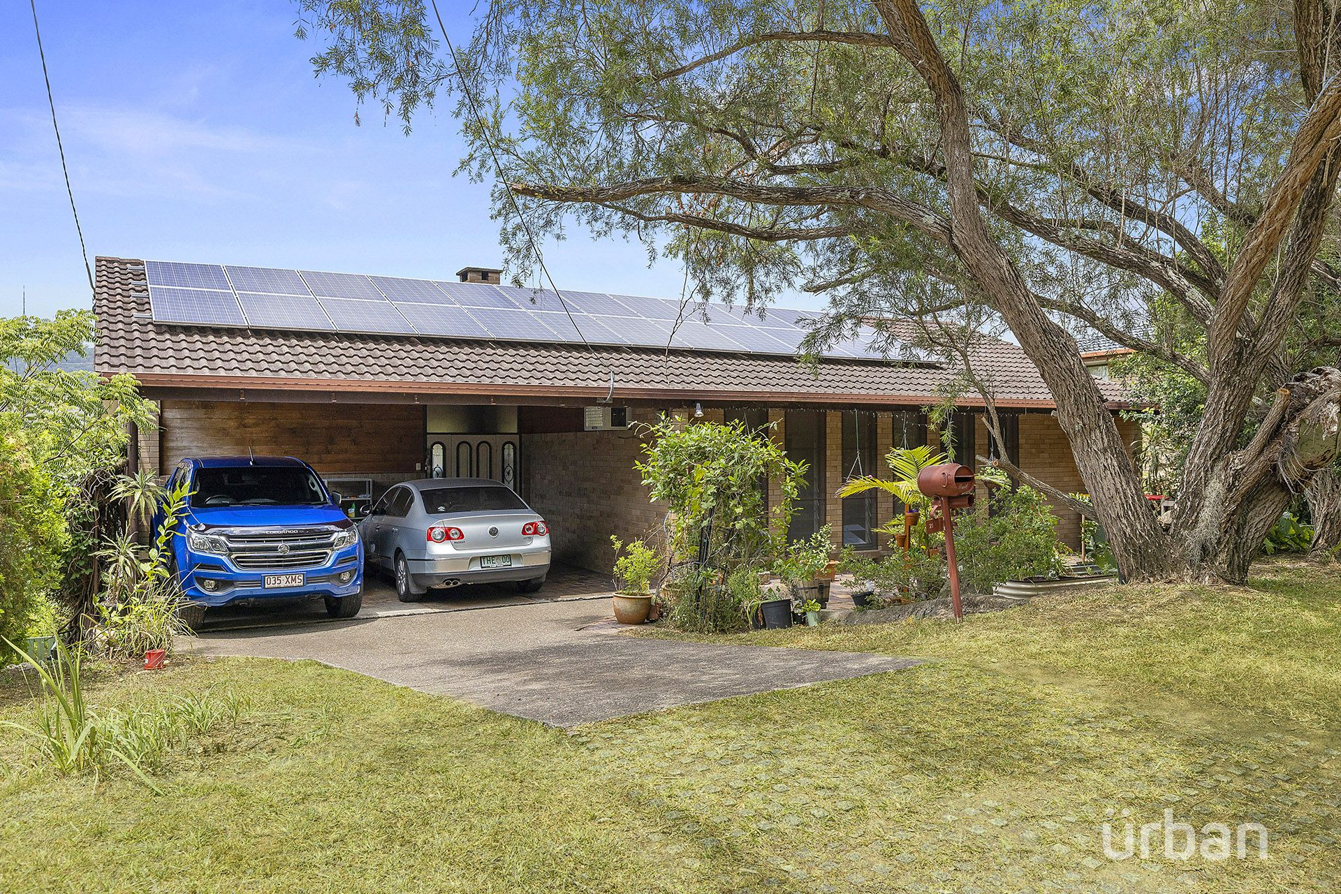 21 Kadina Street The Gap 4061