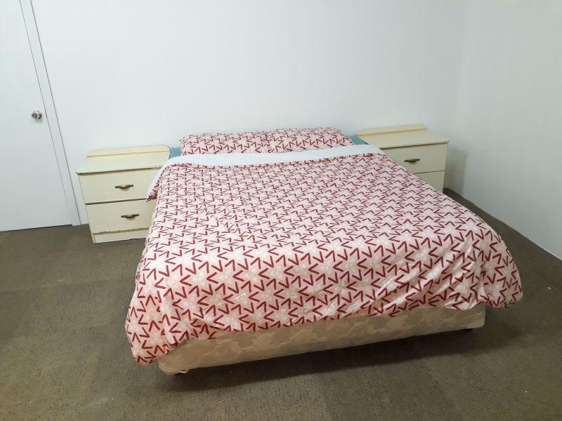 Private Rentals: 4a Merinda street, Lane Cove North, NSW 2066