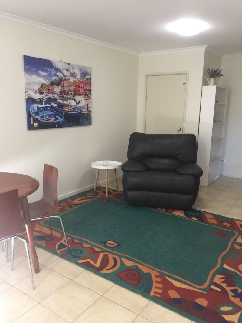 Private Rentals: 7A Kruse Place, Melba, ACT 2615
