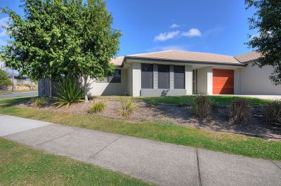 Investors Take Note - Immaculate, Modern and Priced to Sell!