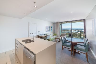 Best Value In Surfers Paradise!