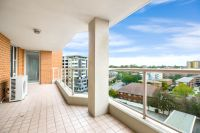907/5 Albert Road, Strathfield