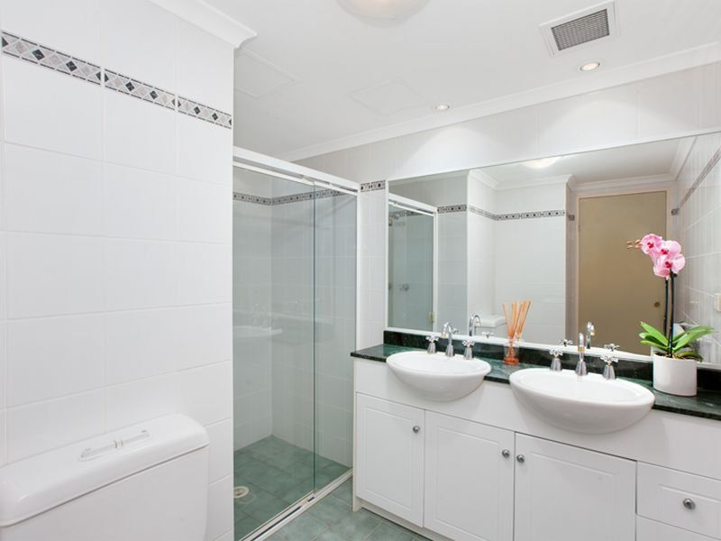 Apartment/5 Figtree Avenue Abbotsford 2046