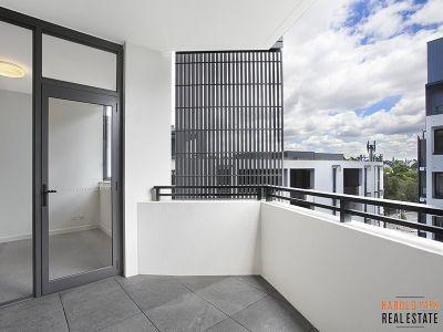 One Bedroom Apartment in Harold Park