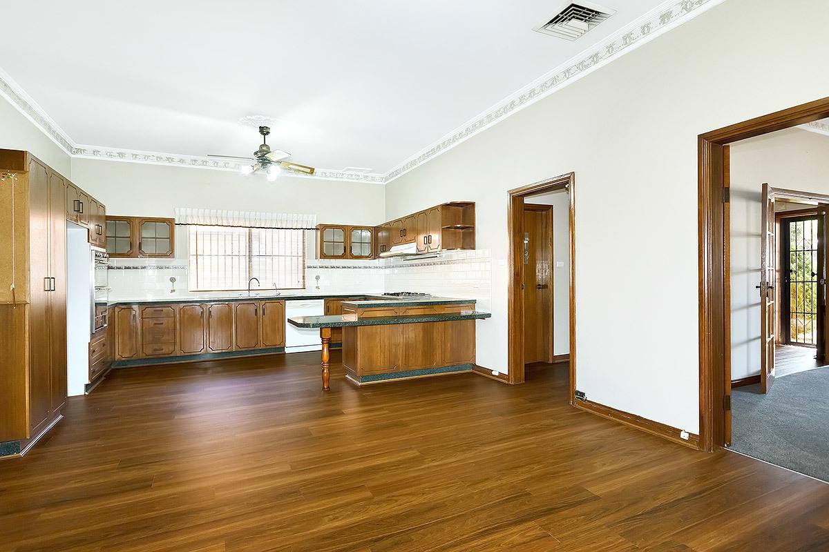 74 Dean Street, Strathfield South
