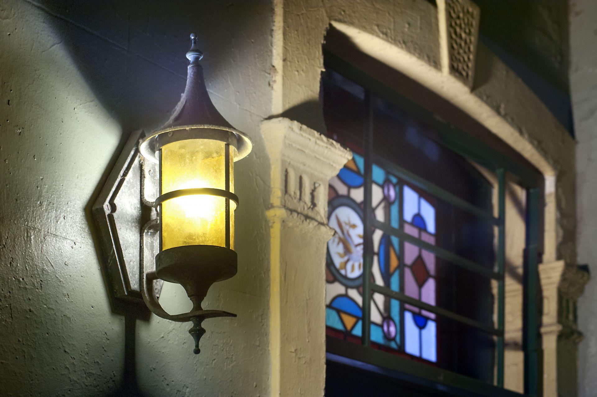 197 Trafalgar Street, Annandale