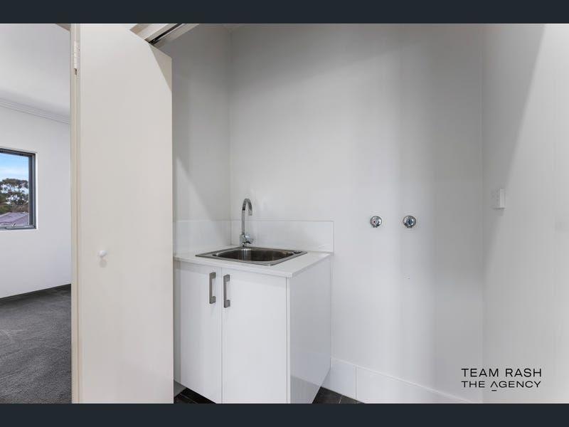 Private Rentals: Thornlie, WA 6108