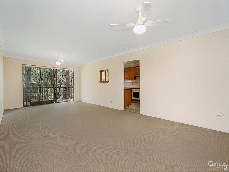 8/87-89 Flora Street, Sutherland NSW 2232