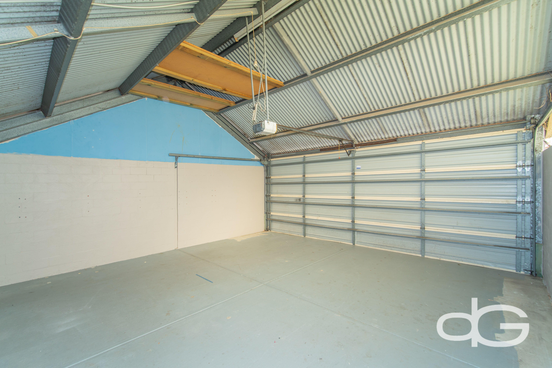 1 McAtee Court, Fremantle