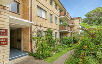 16/147 Constitution Road, Dulwich Hill