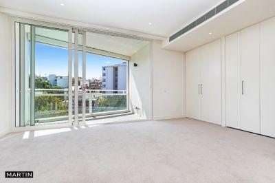 MARTIN - Studio Apartment