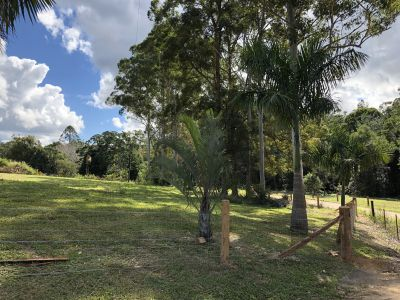 EERWAH VALE, QLD 4562