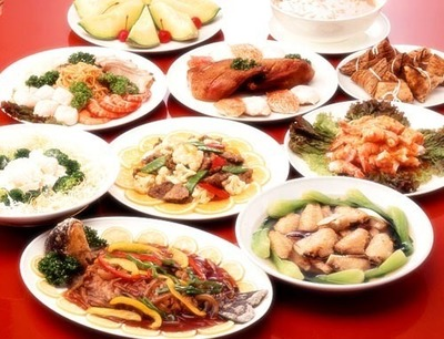 Trendy 6 nights Chinese restaurant in East  - Ref: 11234