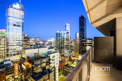 Come for the Space, Stay For the Views OR Keep As Blue Chip Investment Returning $500 per week (approx)!