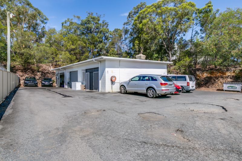 Tenanted Investment In Central Location