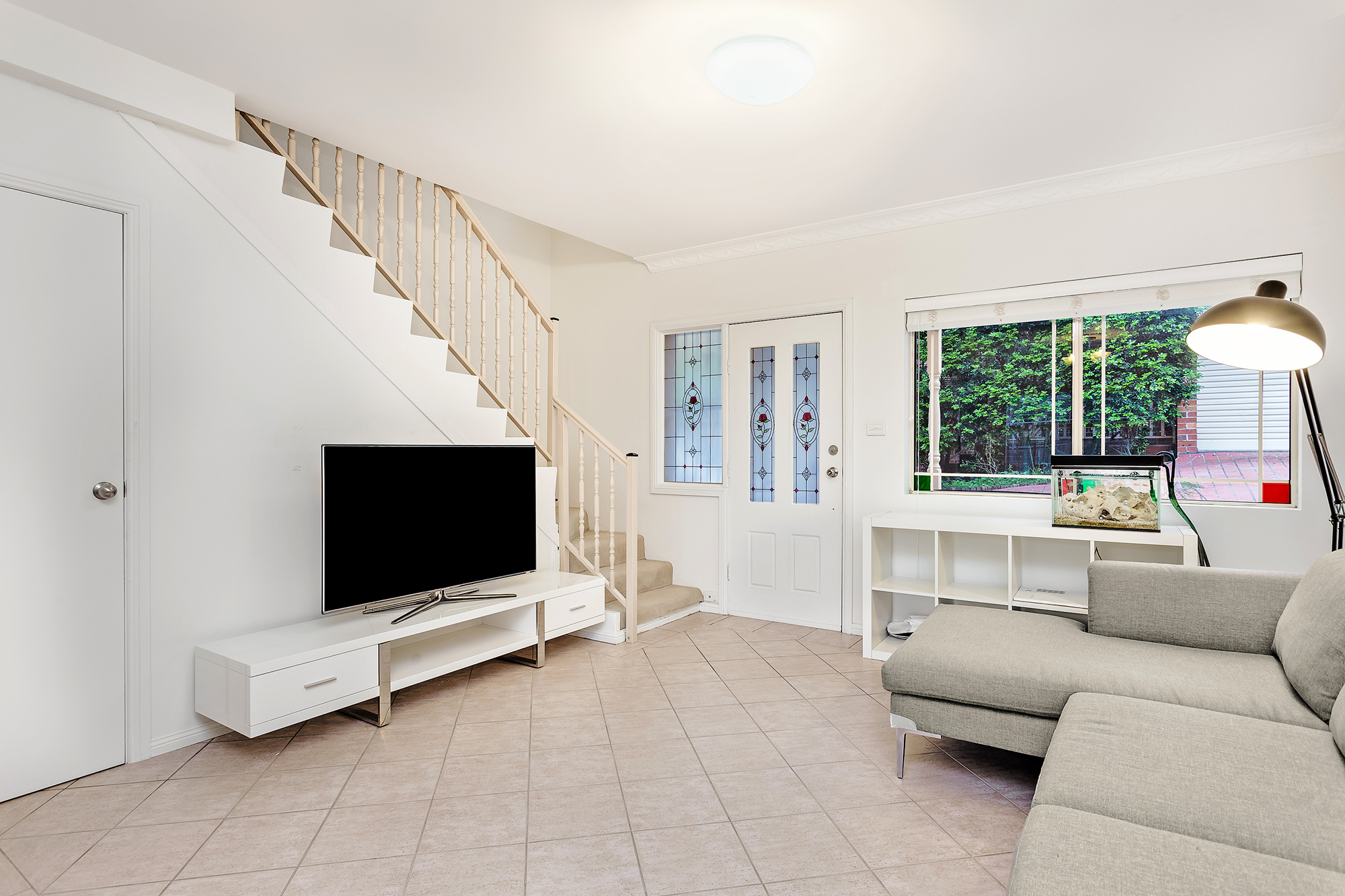 5/4-6 Princes Street, Marrickville