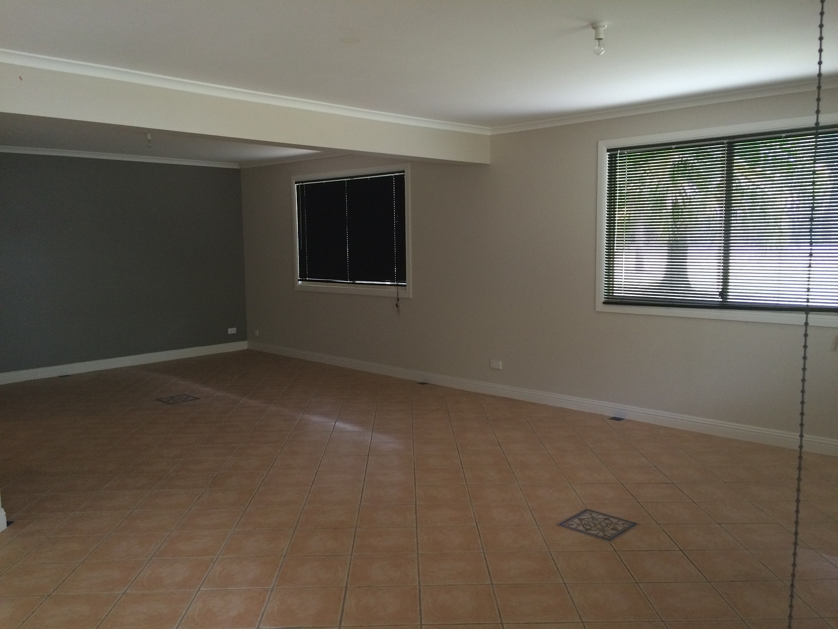 115 St Andrews Drive , Tewantin QLD 4565