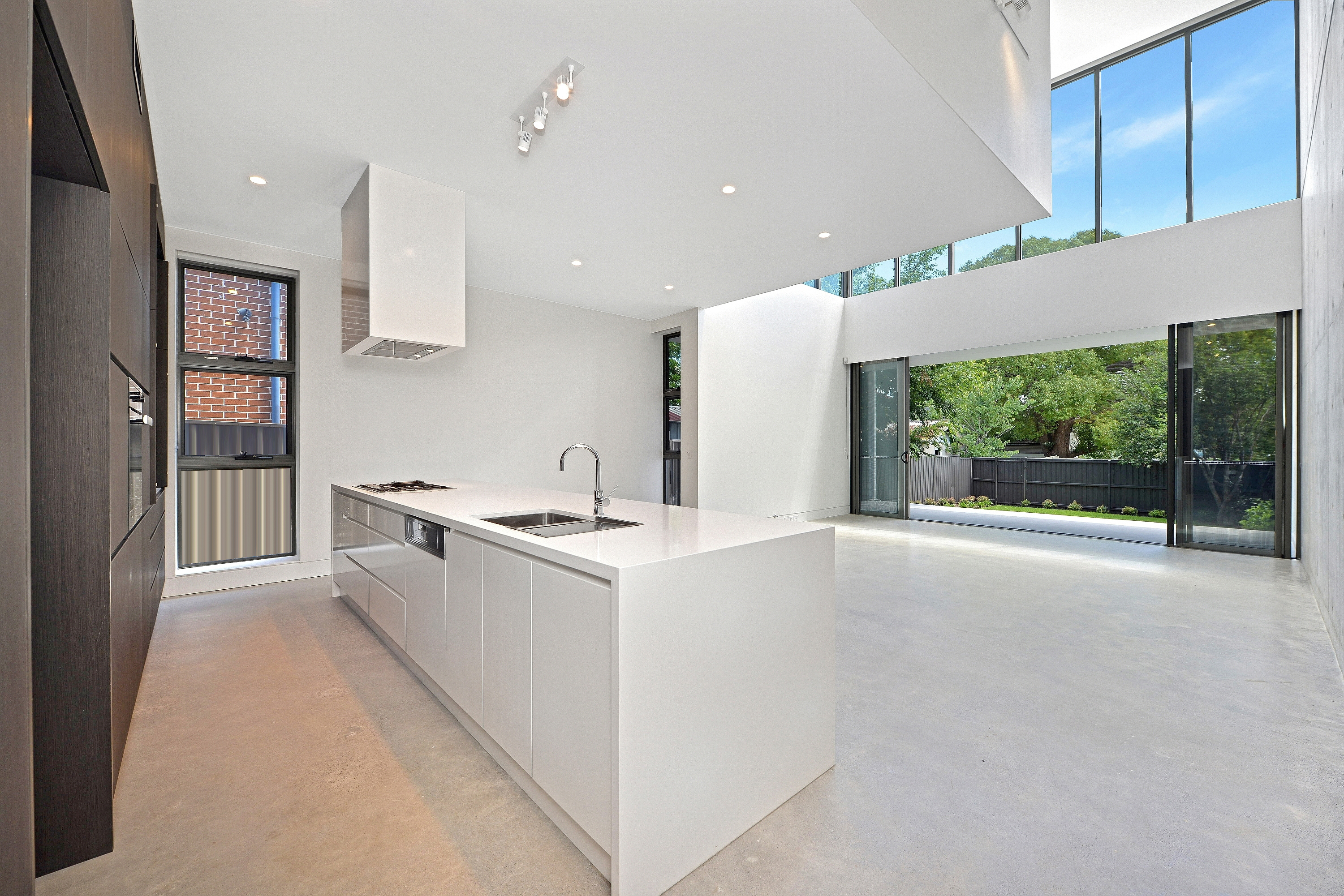 1/1B Wellbank Street, Concord