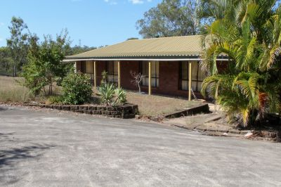 May Be Your Last Opportunity! Nearly 7 Acres Next To CBD