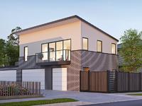 Lot 50b Proposed Road | Elara Estate Marsden Park, Nsw