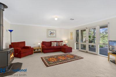 Architect Designed Home - Stylish & Sophisticated on 1 Acre
