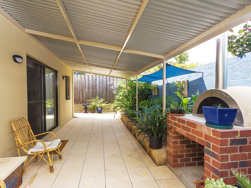 13 Wharfing Lane, Beaconsfield