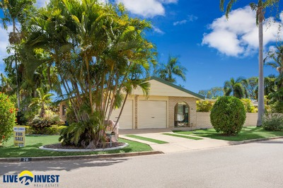 PRICED REDUCED! WE ARE SERIOUSLY SELLING! SELLER HAS ALREADY MOVED SOUTH & WANTS AN OFFER!