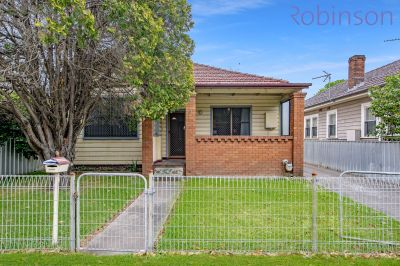 9 Maud Street, Mayfield West
