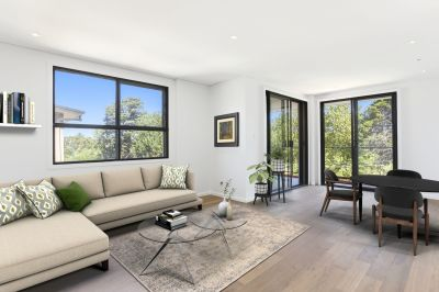 8 Great Western Highway Leura 2780