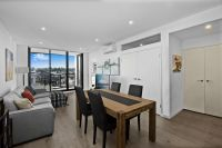 314/60 Lord Sheffield Circuit, Penrith