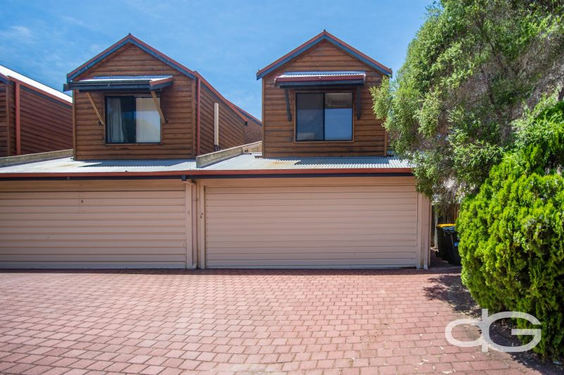 4/98 Hampton Road, Fremantle