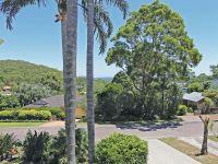 8 Tingara Road, Nelson Bay