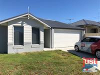 25B Balgore Way, Carey Park