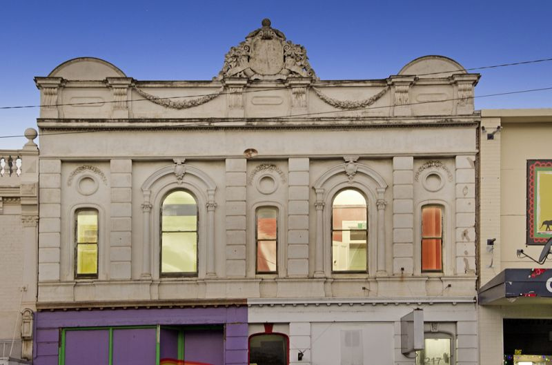 215 Moorabool Street Geelong